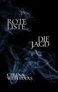 eBook: Rote Liste - Jagd
