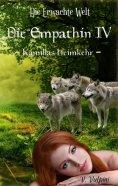 eBook: Die Empathin IV