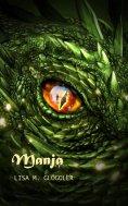 eBook: Manja