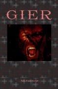 eBook: Gier