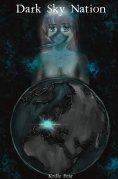 eBook: Dark Sky Nation