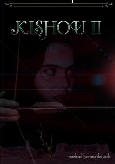 ebook: KISHOU II
