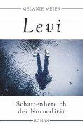 eBook: Levi