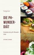 ebook: Die pH-Wunder-Diät