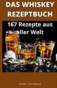 eBook: Das Whiskey Kochbuch