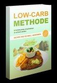 eBook: Die Low Carb Methode