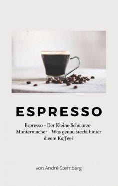 ebook: Espresso