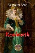 eBook: Kenilworth