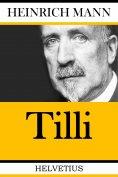 eBook: Tilli
