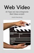 ebook: Web Video