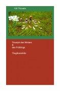 eBook: Triumph des Winters & des Frühlings