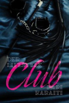 eBook: Der Lifestyle Club