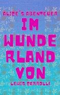 eBook: Alice's Abenteuer im Wunderland