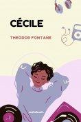 eBook: Cécile