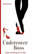 eBook: Undercover Boss