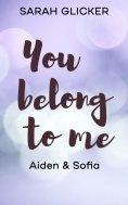ebook: You Belong To Me
