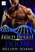 eBook: Doom