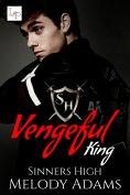 eBook: Vengeful King