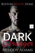 eBook: Dark Stranger