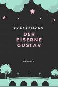 eBook: Der eiserne Gustav