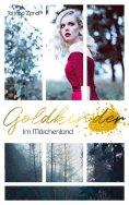 eBook: Goldkinder 5