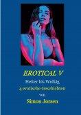 eBook: Erotical V