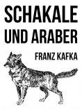 eBook: Schakale und Araber