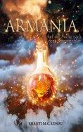 eBook: Armania