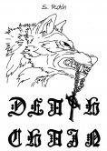 eBook: Death Chain