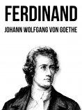 eBook: Ferdinand