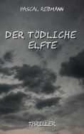 eBook: Der tödliche Elfte