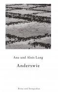 eBook: Anderswie