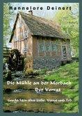 eBook: Die Mühle an der Mordach