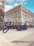 eBook: Vancouver Secrets