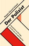 eBook: Der Polizist