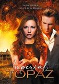 eBook: Imperial Topaz