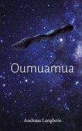eBook: Oumuamua