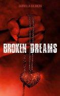 eBook: Broken Dreams