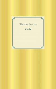 eBook: Cecile