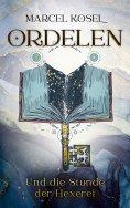 eBook: Ordelen