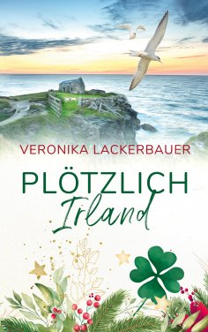 eBook: Plötzlich Irland