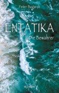 ebook: Entatika