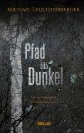 eBook: Pfad ins Dunkel