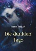 eBook: Die dunklen Tage