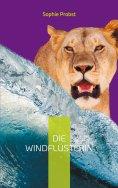 eBook: Die Windflüsterin