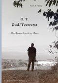 ebook: O. T. - Ossi / Teewurst