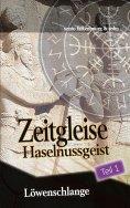 eBook: Löwenschlange (Teil 1)
