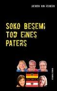 eBook: Soko Besemi