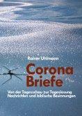 eBook: Corona Briefe