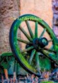 ebook: Das Rad der Fortuna